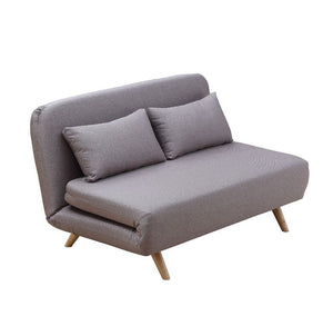 JK037 SOFA BED