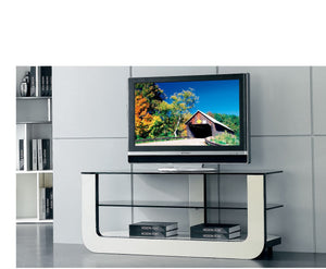 TVR9498 TV STAND