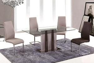 T-530 DINING TABLE