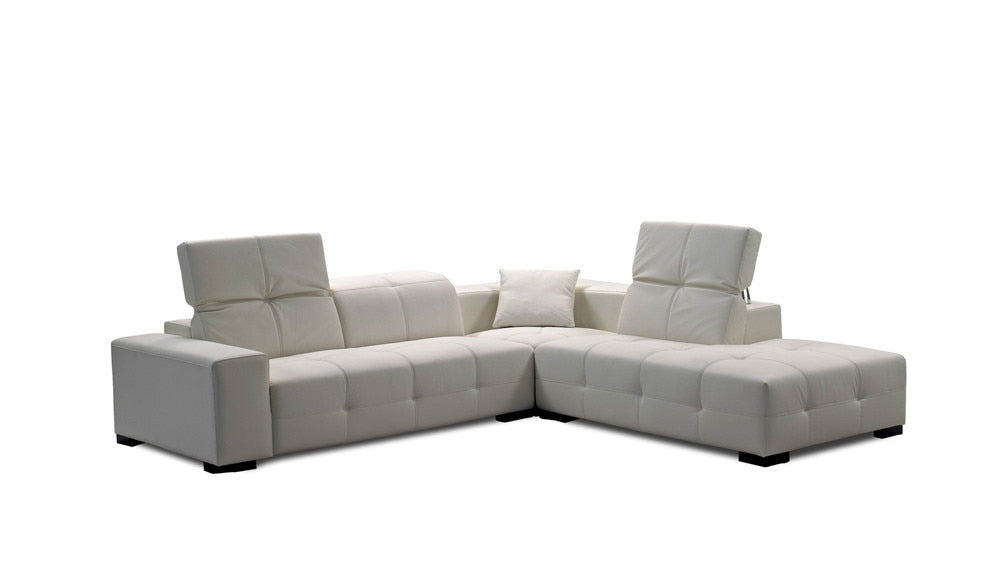 Strange London Sectional Ncnpc Chair Design For Home Ncnpcorg