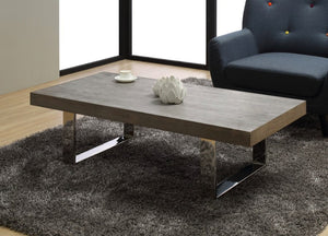 VENEZA COFFEE TABLE