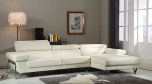 ASTI SECTIONAL