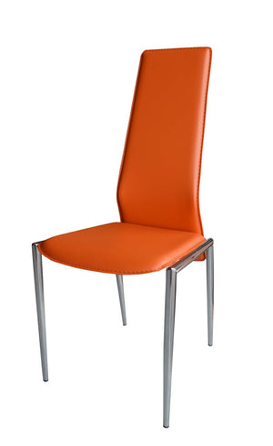 KR-CS442 DINING CHAIR