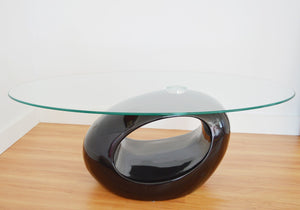 GT-02 COFFEE TABLE