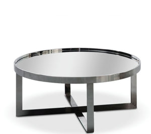 VESUVIO COFFEE TABLE