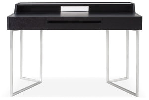 S116 MODERN OFFICE DESK