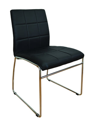 C-270 DINING CHAIR