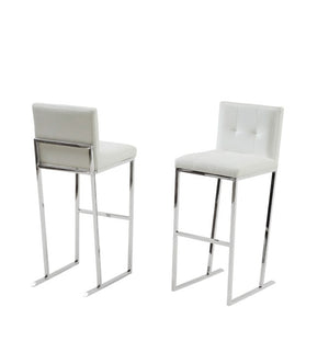 LECCE BAR CHAIR
