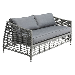 WREAK BEACH SOFA
