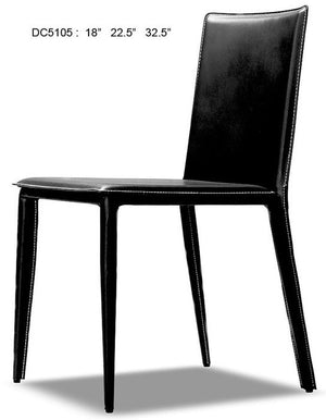 DC5105 DINING CHAIR