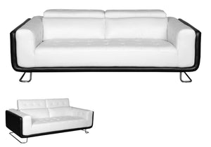 VENUS SOFA AND LOVESEAT