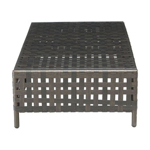 PINERY COFFEE TABLE OUTDOOR