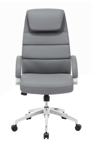 LIDER COMFORT OFFICE CHAIR