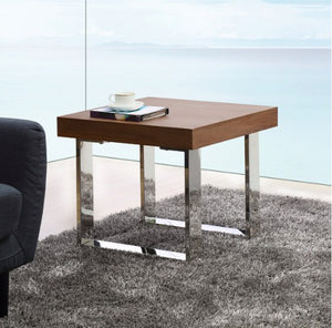 VENEZA SIDE TABLE
