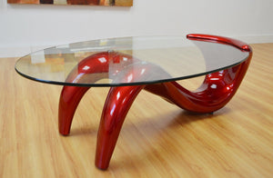 GT-03 COFFEE TABLE