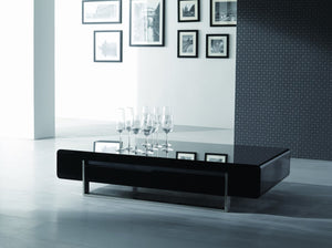 902A MODERN COFFEE TABLE