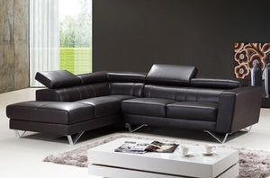 SF6201 SECTIONAL