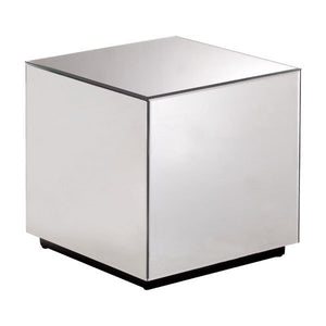CUBO SIDE TABLE