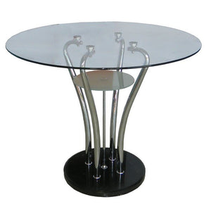 T-687EC DINING TABLE