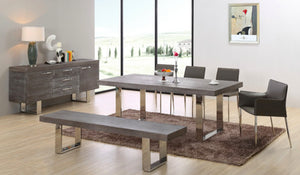 VENEZA DINING TABLE