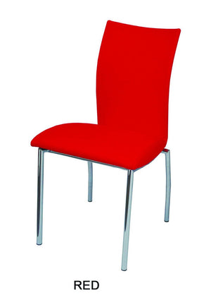 4067 DINING CHAIR