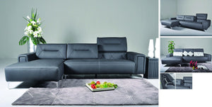 5137 SECTIONAL