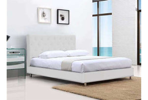 MILES II QUEEN BED