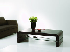 690 MODERN COFFEE TABLE