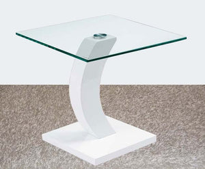 J-950 END TABLE