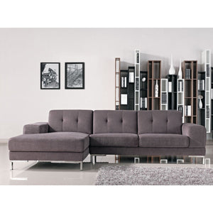 ADELE SECTIONAL