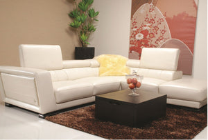 5166 SECTIONAL