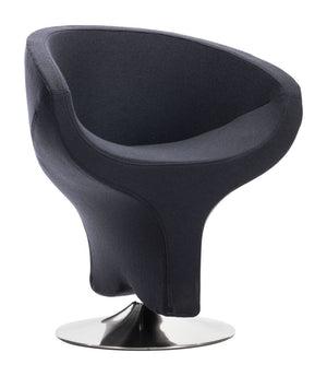 KUPIO OCCASIONAL CHAIR
