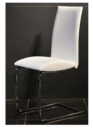 MURANO DINING CHAIR