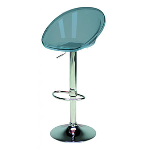 SPHERE BAR STOOL
