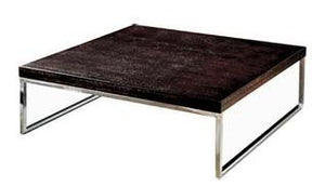 TA-24 COFFEE TABLE