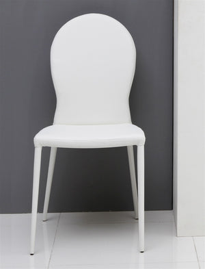 PONCE DINING CHAIR