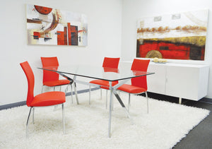 T-473 DINING TABLE