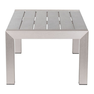 COSMOPOLITAN COFFEE TABLE OUTDOOR