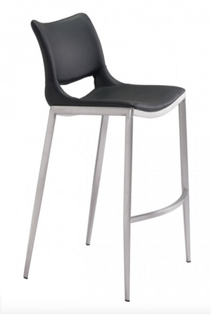 ACE BAR CHAIR