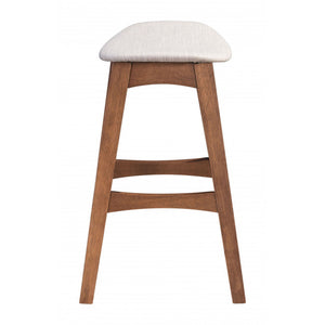 ALLEN COUNTER STOOL
