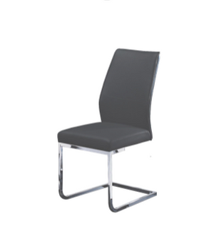 FIORE DINING CHAIR