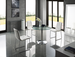 FORTE GALAXY DINING TABLE