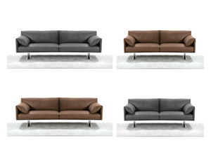 GABER ITALIAN LIVING SET COLLECTION