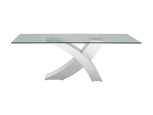 GENEVA II DINING TABLE