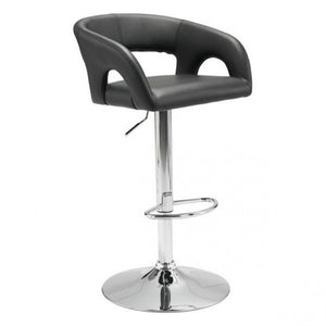 HARK BAR CHAIR