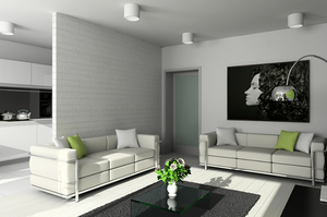 Interior Design FREE Estimates