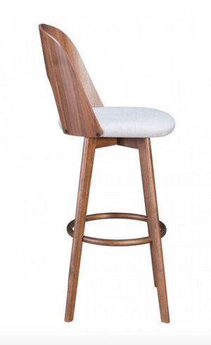 ANTON BAR CHAIR