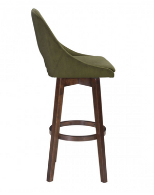 ASHMORE BAR CHAIR