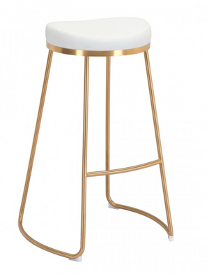 BREE BAR STOOL
