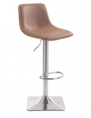 COUGAR BAR CHAIR